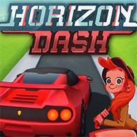 play Horizon Dash