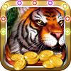 Lord Of Rich - Play Top Big Casino