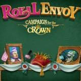 play Royal Envoy Campaign For The Crown