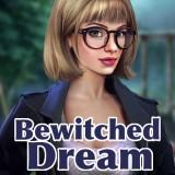 Bewitched Dream game