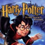 play Harry Potter And The Sorcerer'S Stone