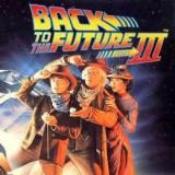 play Back To The Future Part Iii
