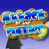 Attack Of The Furries 2 game