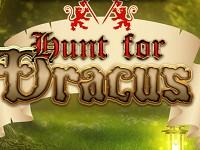 play Hunt For Dracus