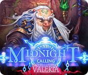 play Midnight Calling: Valeria