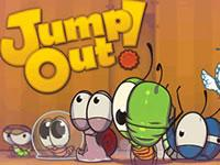 play Jump Out The Workshop