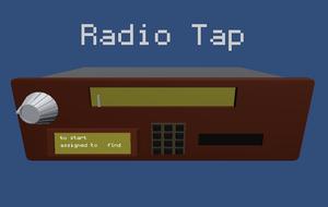 play Radiotap