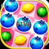 play Fruity Five - Addictive Fun Game!!.!.!