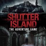 play Shutter Island
