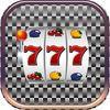 play Casino! - Free Vegas Jackpot Machine -- Free Chips