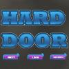 play Hard Door