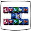 play Kids Mahjong Cartoon Edition
