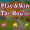 play Play & Win The House