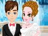 Las Vegas Wedding game