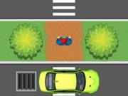 Traffic 3 game