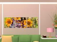 play Hotel Flowers