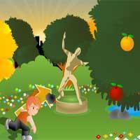 play Bigtree