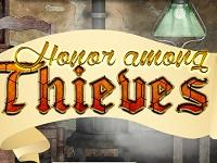 play Honor Among Thieves