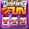 play Slots House Of Fun Casino