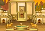play Escape Games Jerusalem Church