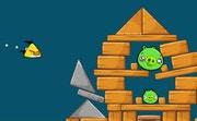play Angry Birds Hd