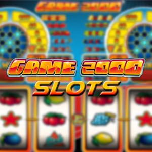 free online slot games jetztspielen 2000