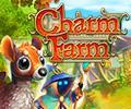 Charm Farm game