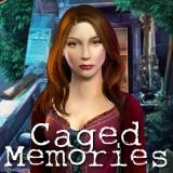 Caged Memories game