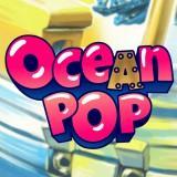 play Ocean Pop