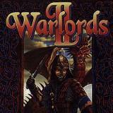 Warlords Ii game