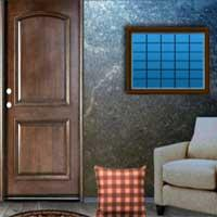 Can You Escape The House 2 game