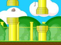 Flappy Soul game