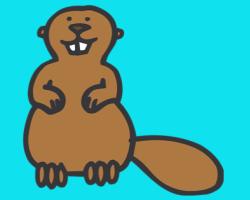 Beaver Falls game