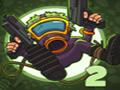 Pest Hunter 2 game