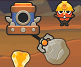 Mr Miner game