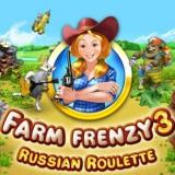 play Farm Frenzy 3 Russian Roulette