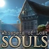 play Whispers Of Lost Souls