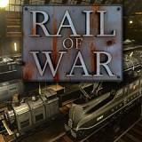 play Rail Of War