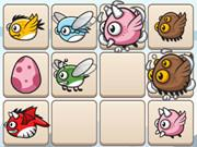 Dragon Evolution game