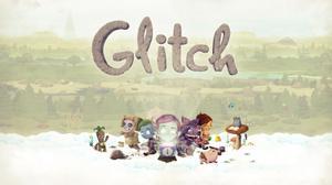 play Glitch Garden Redux