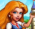 Cinderella Story game
