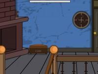 Dead Hospital game
