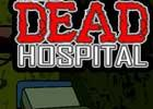 play Dead Hospital Escape