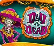 play Igt Slots: Day Of The Dead