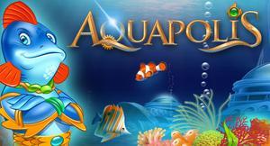 Aquapolis game
