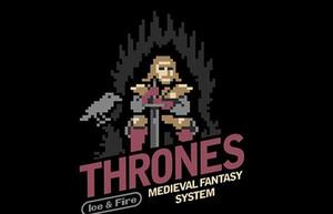 Game Of Thrones Arcade game