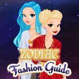play Zodiac Fashion Guide