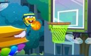 play Nickelodeon Basketball Stars 2