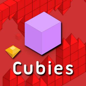 Cubies game