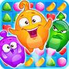play Gummy Dash